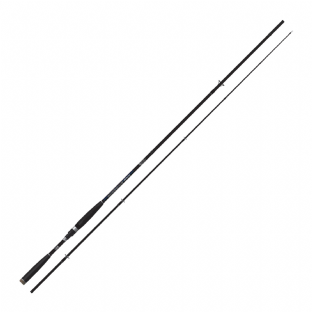 HTO Shore Game Lure Rod 93 (932ML)